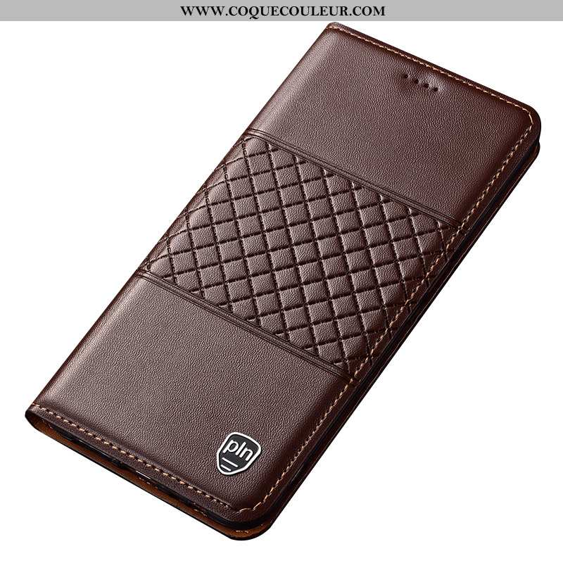 Coque Sony Xperia Xa1 Ultra Protection Téléphone Portable Housse, Housse Sony Xperia Xa1 Ultra Cuir