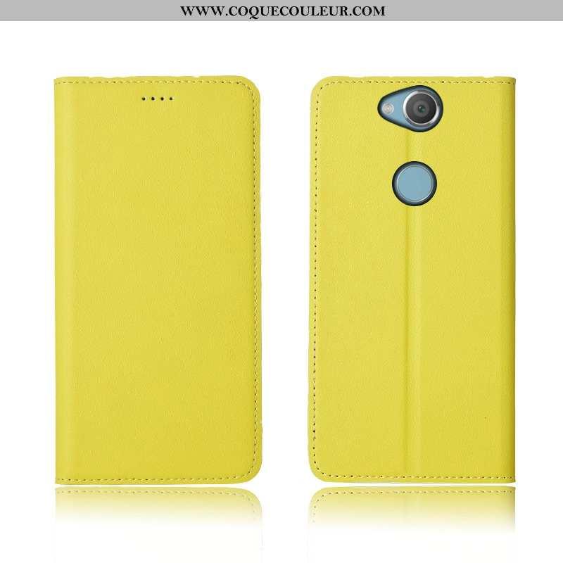 Coque Sony Xperia Xa2 Plus Fluide Doux Téléphone Portable Coque, Housse Sony Xperia Xa2 Plus Silicon