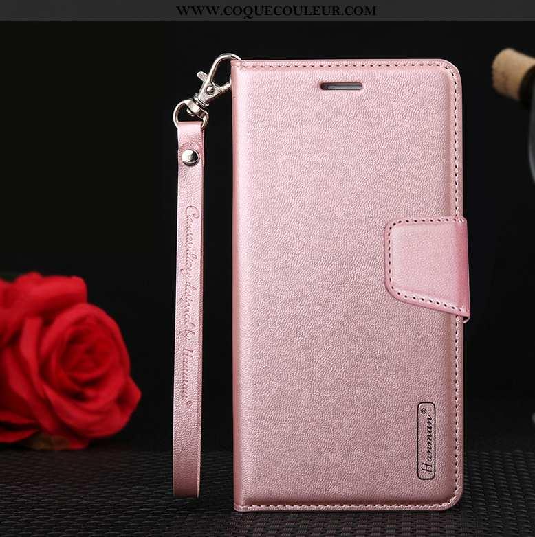 Housse Sony Xperia Xa2 Plus Cuir Véritable Tout Compris Protection, Étui Sony Xperia Xa2 Plus Cuir R