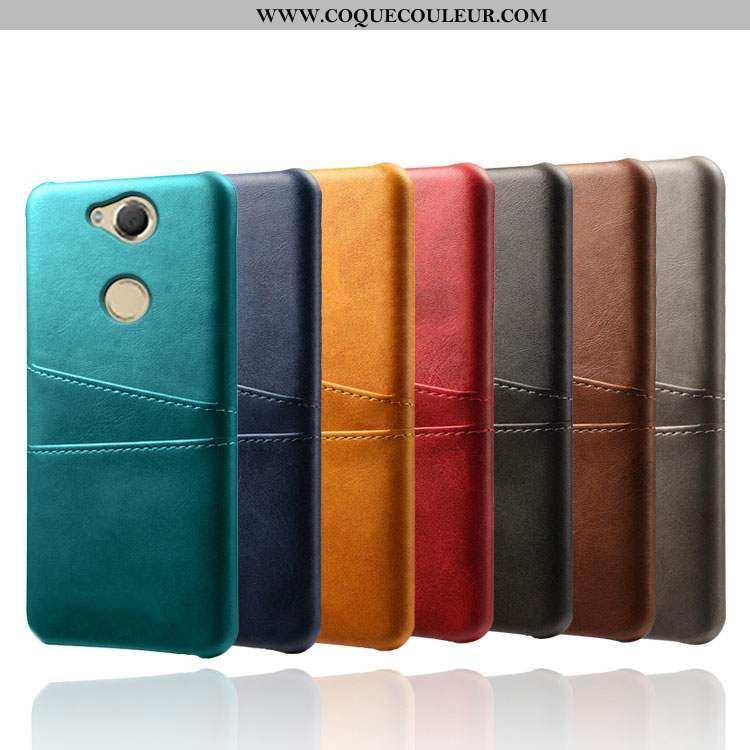 Housse Sony Xperia Xa2 Protection Coque Vert, Étui Sony Xperia Xa2 Modèle Fleurie Difficile Verte