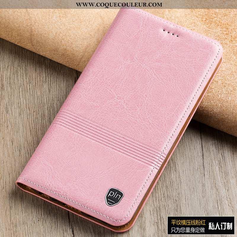 Housse Sony Xperia Xa2 Ultra Cuir Business Téléphone Portable, Étui Sony Xperia Xa2 Ultra Protection