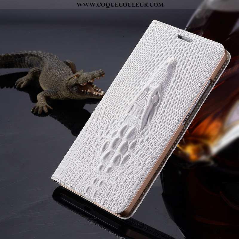Étui Sony Xperia Xz Premium Protection Téléphone Portable Coque, Coque Sony Xperia Xz Premium Cuir V
