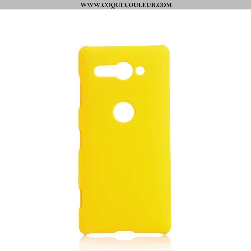 Étui Sony Xperia Xz2 Compact Protection Téléphone Portable Difficile, Coque Sony Xperia Xz2 Compact