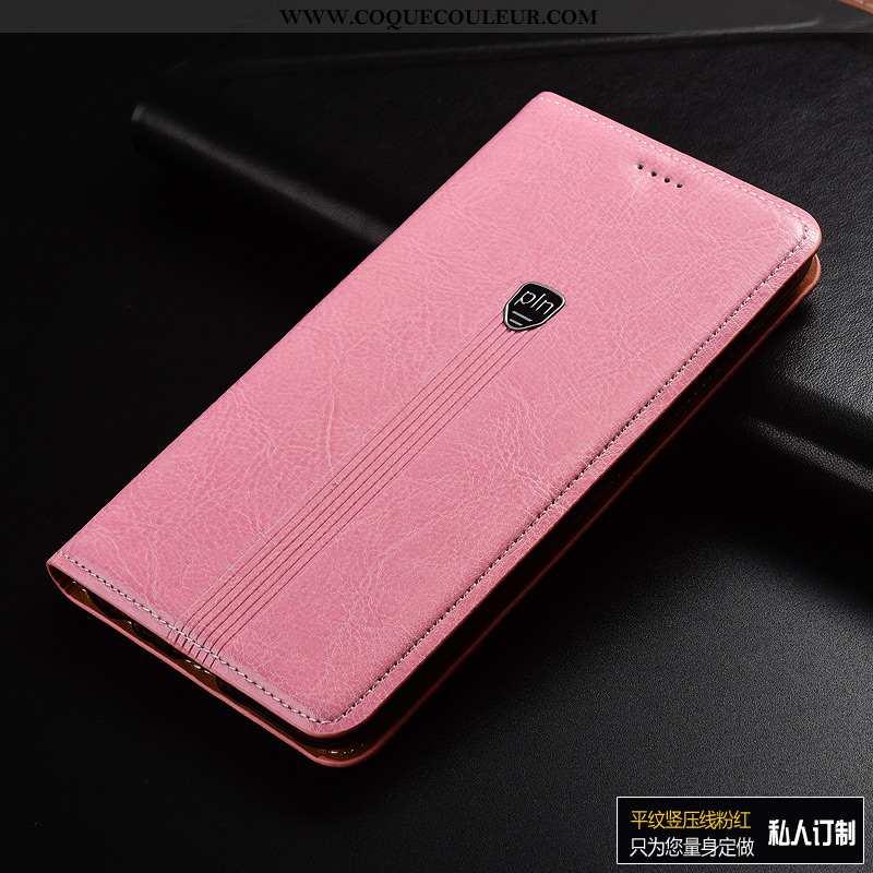 Étui Sony Xperia Xz2 Premium Cuir Téléphone Portable Business, Coque Sony Xperia Xz2 Premium Protect