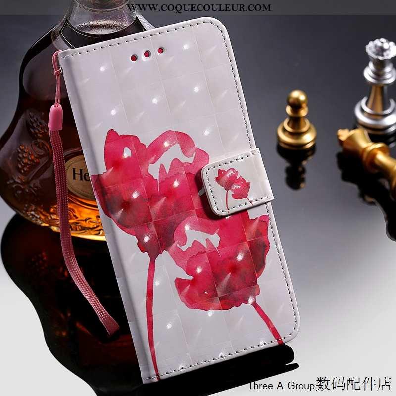 Étui Sony Xperia Xz2 Premium Silicone Housse Cuir, Coque Sony Xperia Xz2 Premium Protection Incassab