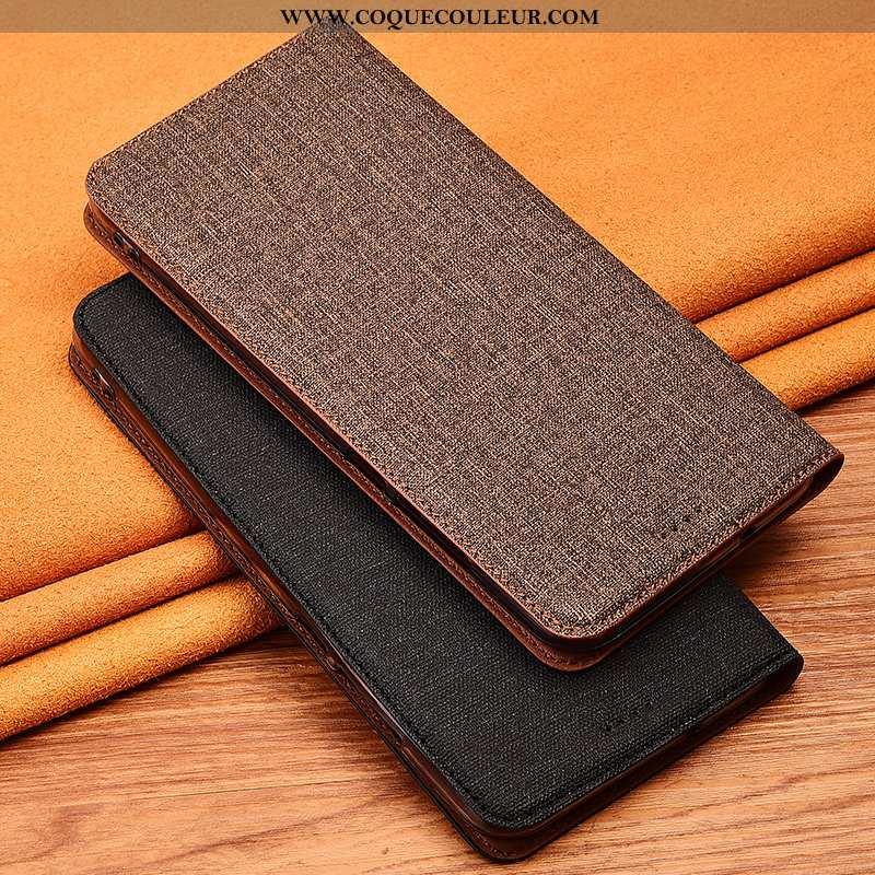 Étui Xiaomi Mi 8 Pro Fluide Doux Incassable Téléphone Portable, Coque Xiaomi Mi 8 Pro Silicone Jeune