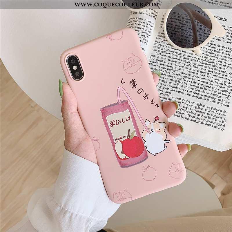 Étui Xiaomi Mi 8 Pro Fluide Doux Téléphone Portable Petit, Coque Xiaomi Mi 8 Pro Silicone Incassable