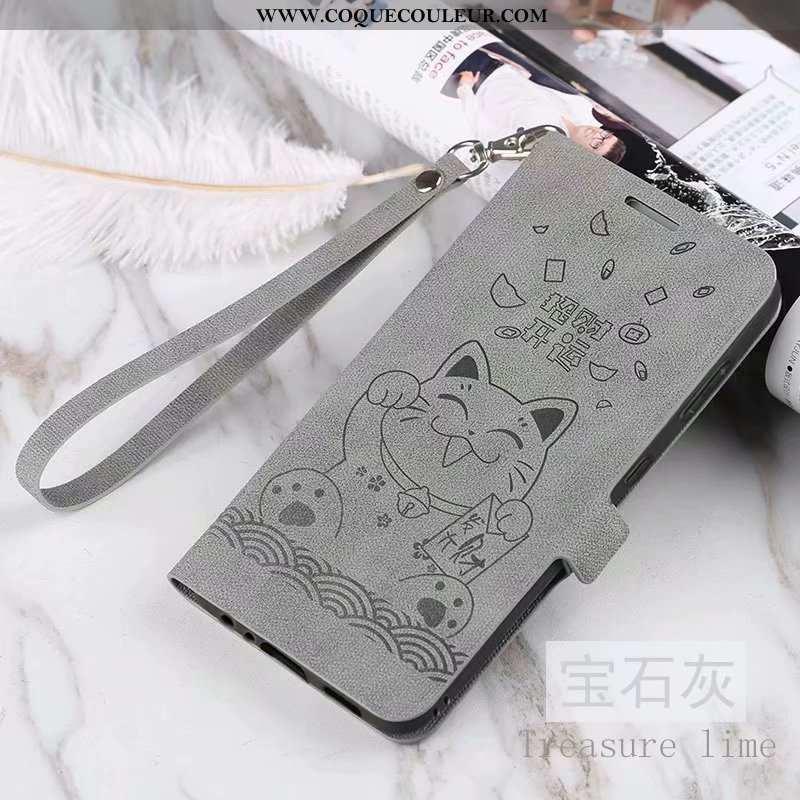 Coque Xiaomi Mi Mix 2 Modèle Fleurie Silicone Téléphone Portable, Housse Xiaomi Mi Mix 2 Fluide Doux