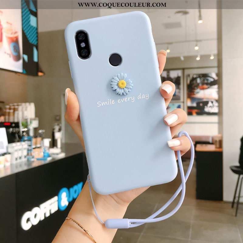 Coque Xiaomi Redmi Note 5 Personnalité Protection Tendance, Housse Xiaomi Redmi Note 5 Créatif Incas