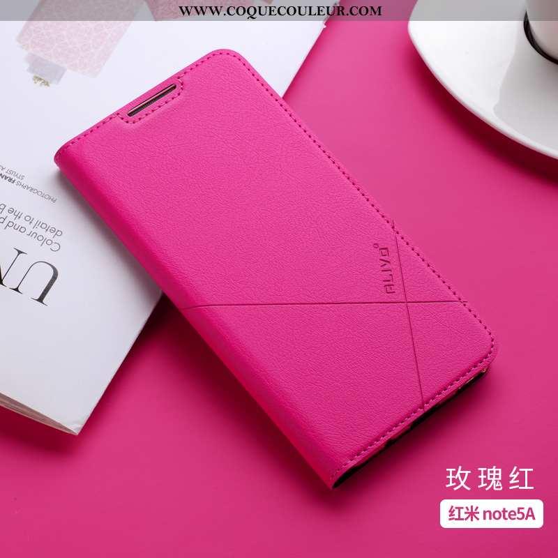 Housse Xiaomi Redmi Note 7 Cuir Silicone Incassable, Étui Xiaomi Redmi Note 7 Fluide Doux Tout Compr