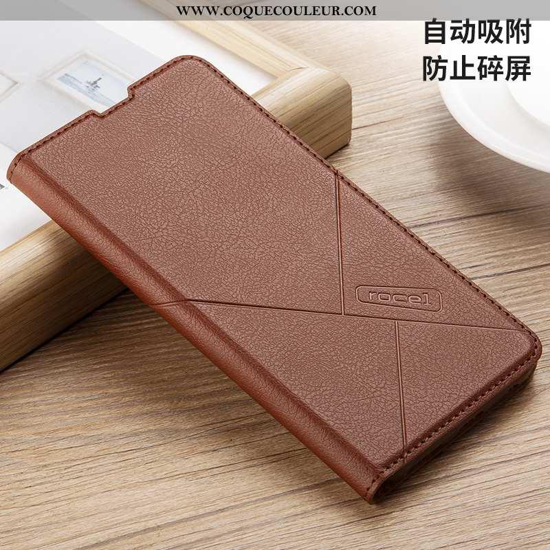 Housse Xiaomi Redmi Note 7 Silicone Personnalité Téléphone Portable, Étui Xiaomi Redmi Note 7 Protec