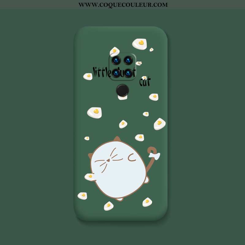 Coque Xiaomi Redmi Note 9 Créatif Protection Personnalité, Housse Xiaomi Redmi Note 9 Dessin Animé S