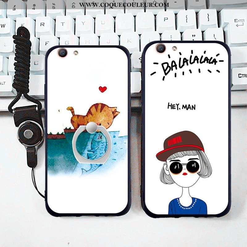 Étui iPhone 6/6s Ornements Suspendus Nouveau Blanc, Coque iPhone 6/6s Charmant Incassable Blanche